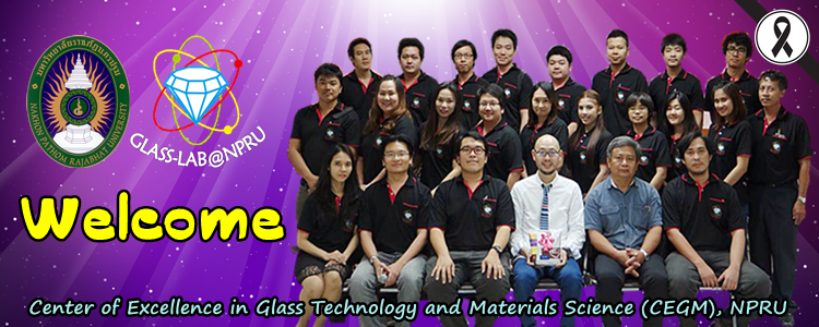 borate glasses recent thesis Current group members  msc thesis: bioactive borate glasses :  dissolution and crystallisation of bioactive glasses (april to september 2016: bsc thesis on.