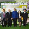 งานประชุมวิชาการระดับชาติ ครั้งที่ 10 มหาวิทยาลัยราชภัฏนครปฐม