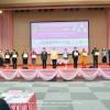 ภาพบรรยากาศการประชุมวิชาการระดับชาติ ครั้งที่ 12 มหาวิทยาลัยราชภัฏนครปฐม